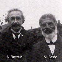 Einstein y la Relatividad General - Podcast Ciencia y Genios - CienciaEs.com