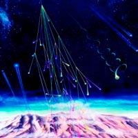 Abejorros, rayos cósmicos y neuronas - Podcast Ciencia Fresca - Cienciaes.com