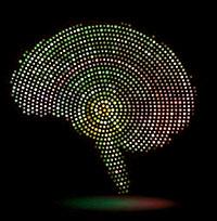 Neurociencia futurista - podcast Quilo de Ciencia - CienciaEs.com