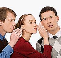 Reprogramar células y boca a boca - Podcast Ciencia Fresca en CienciaEs.com