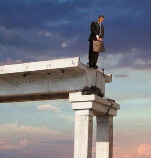 Desempleo y suicidio - Podcast Quilo de Ciencia - CienciaEs.com