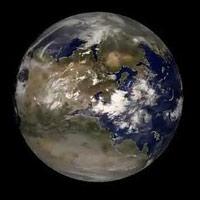 La fijación de la vida en la Tierra - Quilo de Ciencia podcast - CienciaEs.com