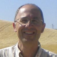 Biocarbón - Hablando con Científicos podcast - CienciaEs.com