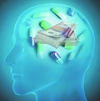 Placebo por un puñado de dólares - Quilo de Ciencia podcast - CienciaEs.com