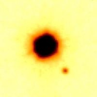 Exoplaneta a la vista - Hablando con Científicos podcast - CienciaEs.com