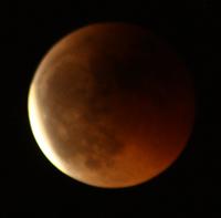 Eclipses - Ulises y la Ciencia podcast - CienciaEs.com