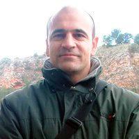 Fotobiorreactores - Hablando con Científicos podcast - CienciaEs.com