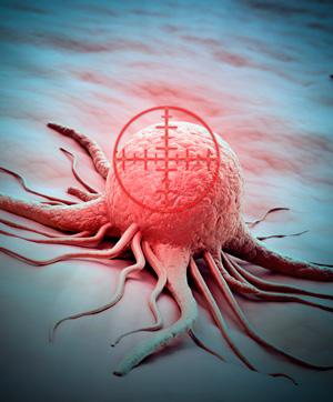 Inmunoterapia - Cierta Ciencia podcast -CienciaEs.com