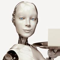 Hacia el Big Bang de la Inteligencia Articificial - Quilo de Ciencia podcast - CienciaEs.com