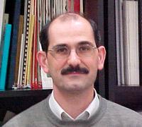 Hidrógeno vector de energía - Hablando con Científicos podcast - CienciaEs.com