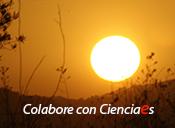 Donación CienciaEs.com