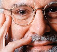 Oliver Sacks, siempre en movimiento - Cierta Ciencia Podcast - CienciaEs.com