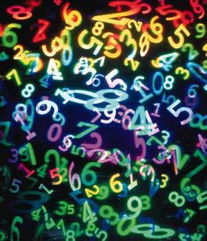 Números primos - Quilo de Ciencia podcast