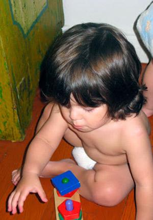 Niños, mientras más tiempo jueguen mejor - Cierta Ciencia podcast - CienciaEs.com