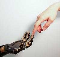 Coevolución. Tacto. Leche - Ciencia Fresca podcast - CienciaEs.com