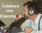 Angel Rodríguez Lozano - CienciaEs.com
