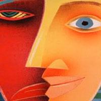 Emociones desmitificadas - Quilo de Ciencia Podcast - CienciaEs.com