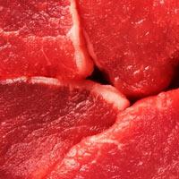 La real amenaza de la carne roja.  Ciencia Fresca podcast - CienciaEs.com