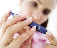 Perfeccionismo y diabetes - Quilo de Ciencia Podcast