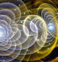 Ondas gravitacionales y metástasis - Ciencia Fresca podcast - CienciaEs.com