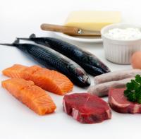 Tocino, pescado, flora y salud - Quilo de Ciencia podcast - Ciencia Es.com