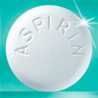 Aspirina antitumoral - Quilo de Ciencia Podcast - CienciaEs.com