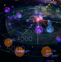 Ventana al pasado - Ciencia Extrema podcast - CienciaEs.com