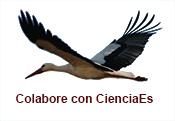 Colabore con CienciaEs.com - Ciencia para Escuchar