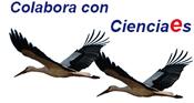 Colabora con CienciaEs.com