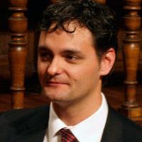 Robótica de rehabilitación - Hablando con Científicos podcast - CienciaEs.com
