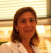 Biosensores. Hablamos con Edelmira Valero. - Hablando con Científicos podcst - CienciaEs.com