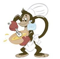 Evolución cocinada - Quilo de Ciencia - Cienciaes.com