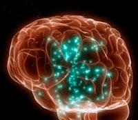 Abierta la barrera sanguínea - Cierta Ciencia podcast - CienciaEs.com