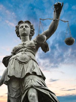 Sentido de la justicia - Quilo de Ciencia podcast - CienciaEs.com
