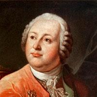 Mijail Lomonosov - El Neutrino podcast - CienciaEs.com
