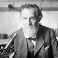 El hombre que bebió cólera - Cierta Ciencia podcast - CienciaEs.com