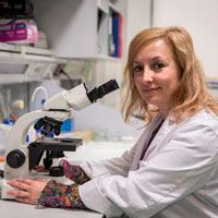 Fármacos viejos contra nuevos virus. - Hablando con Científicos podcast - CienciaEs.com
