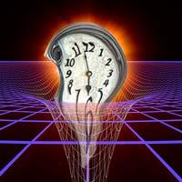 Breve historia del Tiempo en 80 días - Ciencia Extrema podcast - CienciaEs.com
