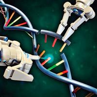 Moléculas que sienten - Quilo de Ciencia podcast  - cienciaEs.com