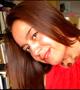 Adriana Castillo Blancarte_Colaboradora de CienciaEs