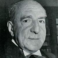 Julio Rey Pastor - El Neutrino - CienciaEs.com