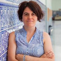 Bancos de Tiempo - Hablando con Científicos podcast - CienciaEs.com