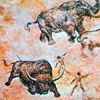 Mutación poblacional al final del pleistoceno - Quilo de Ciencia  podcast - CienciaEs.com