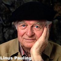 Pauling y la vitamina C - Cierta Ciencia podcast - CienciaEs.com
