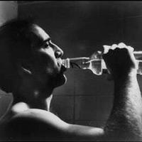 Invasión bacteriana causada por el alcohol - Quilo de Ciencia podcast - CienciaEs.com