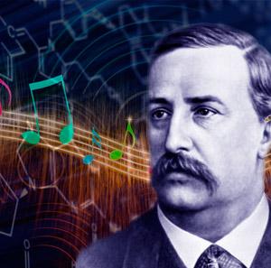 Borodin, músico y científico - Podcast El Neutrino - CienciaEs.com