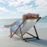 Por qué nos gusta tomar el sol - Quilo de Ciencia podcast - CienciaEs.com