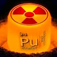 Plutonio - Ulises y la Ciencia podcast - CienciaEs.com