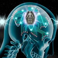 Volver a caminar - Cierta Ciencia podcast - CienciaEs.com