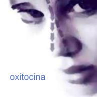Oxitocina - Podcast Cierta Ciencia - CienciaEs.com